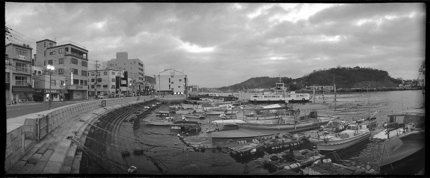 Onomichi_2
